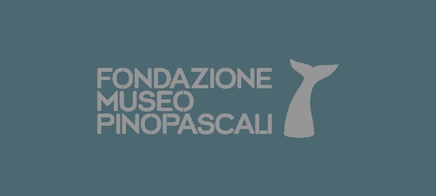 PAS – Fondazione Pascali